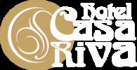 Casariva Hotel Surat